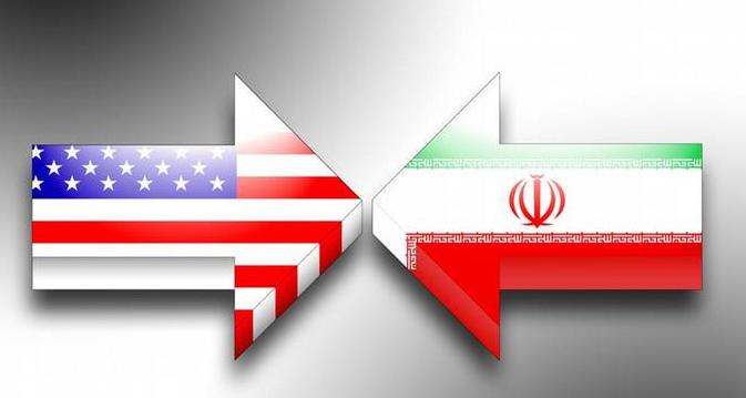 سرانجام تنش بین ایران و آمریکا چیست؟