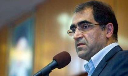 سبک زندگی؛ علت ۸۰ درصد مرگ ایرانیان
