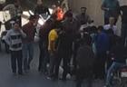 خودکشی دختران اصفهانی به خاطر نهنگ آبی!