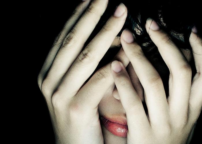 ایدز و انقلاب جنسی؛ زنگهای خطر به صدا در آمده است؟