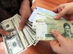 تبعات آزاد کردن نرخ ارز