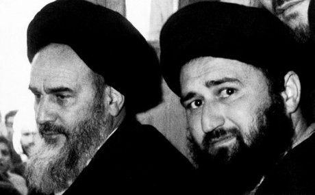 جزئیاتی درباره مرگ مشکوک مصطفی خمینی