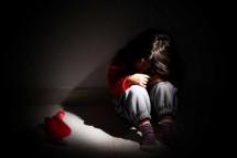 تجاوز به کودکان؛ آنچه نیست و آنچه هست؟!