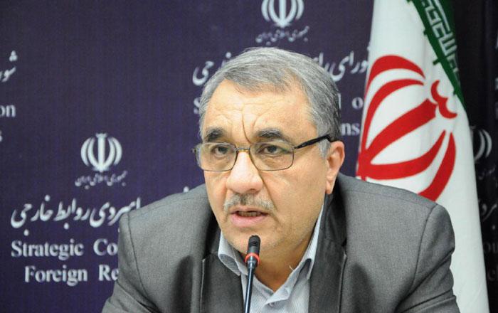 احتمال تقابل نظامی ایران و عربستان