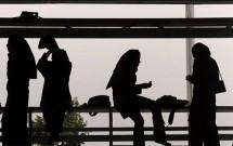 سرطان ارتباط عاطفی؛ چرا سن ارتباط عاطفی و جنسی کاهش یافته است؟