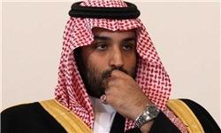 جزئیات جدید از دستگیری شاهزادههای سعودی