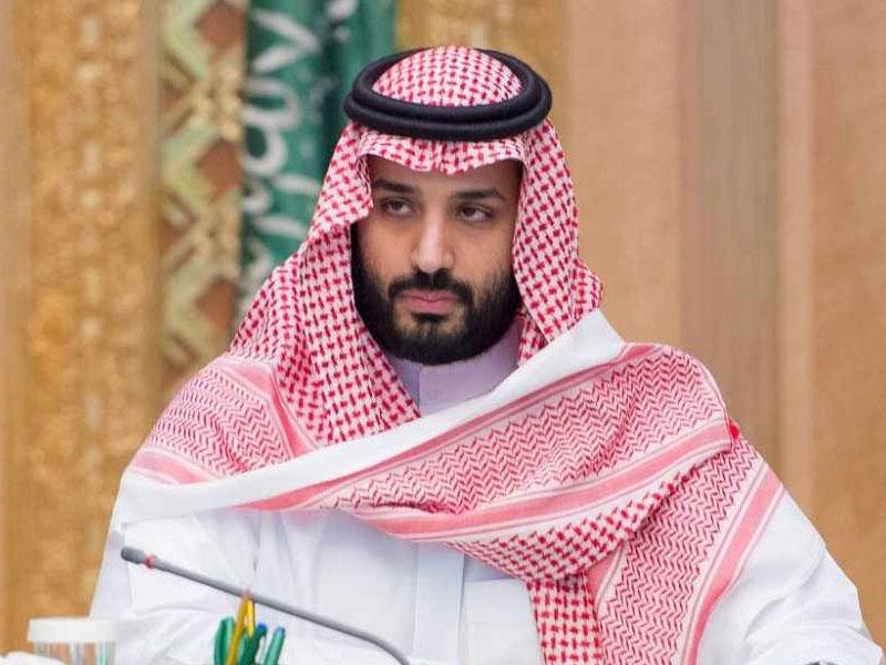 بن سلمان دنبال ایجاد امپراتوری عربی است