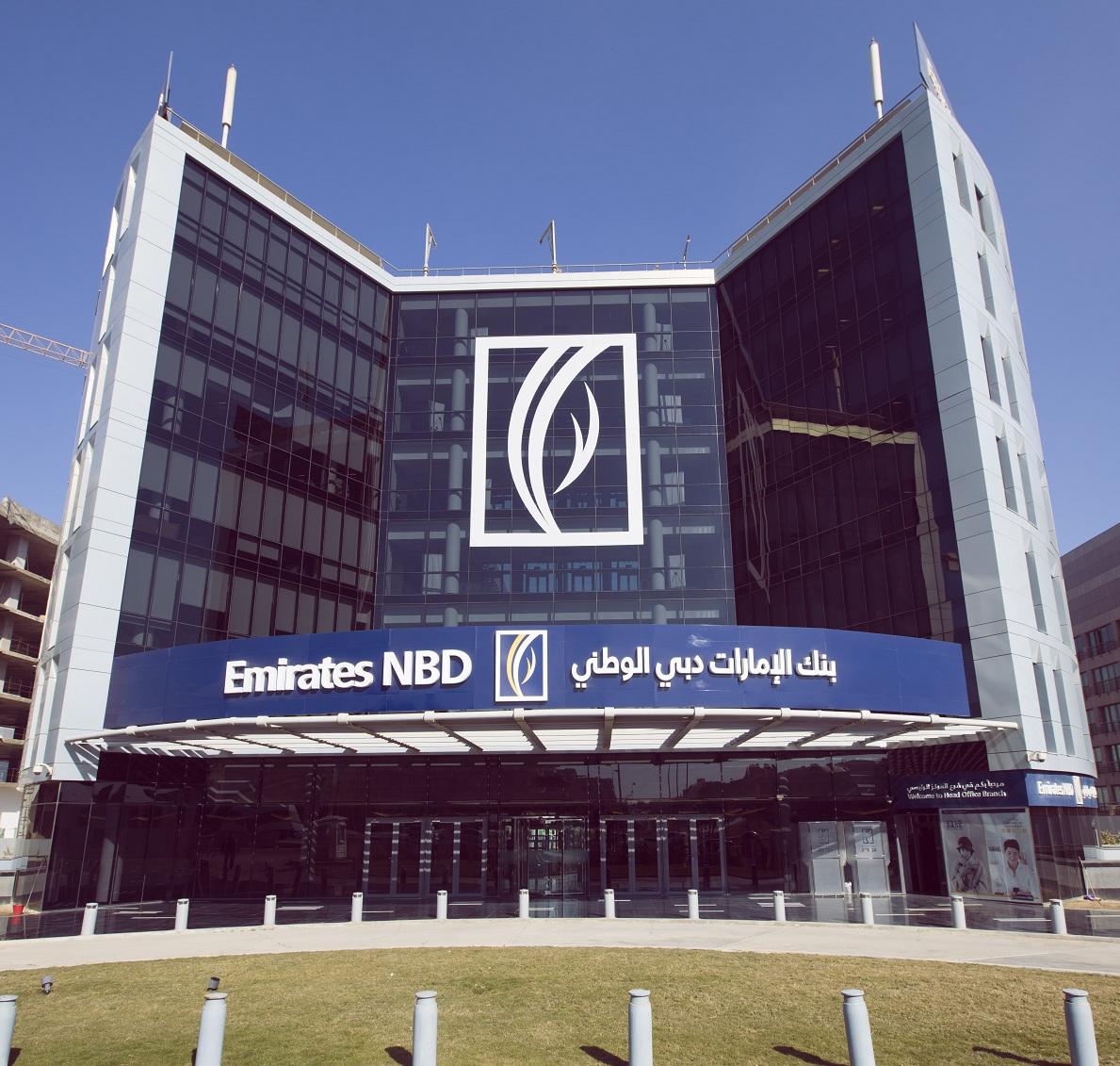 بانک اماراتی حساب بانکی ایرانیها را بست