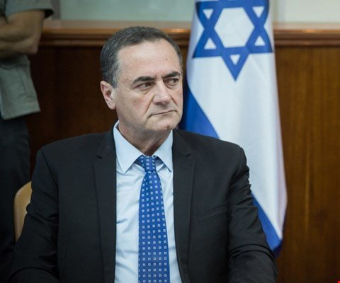 تسلیت یک وزیر اسراییلی به مردم ایران