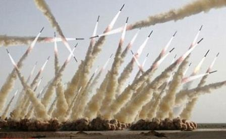 تحلیلگر اسرائیلی: تهدیدات تلآویو علیه تهران ممکن است به جنگ منتهی شود