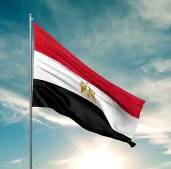 موضع مصر در قبال تنش بین ایران و عربستان چیست؟