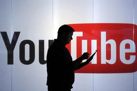 ۱۲ حقیقت از یوتیوب که نمیدانید!