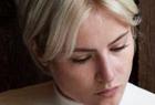 ۱۳ ماه ممنوعیت از رانندگی برای ثروتمندترین زن نروژ
