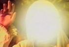 چالش نمایش چهره امام رضا(ع) در یک سریال