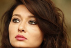 وقتی همکاری با بازیگر زن ترکیهای دردسرساز میشود