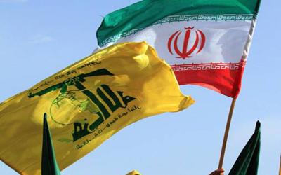 آیا جنگ سوم حزب الله و اسرائیل در راه است؟