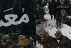 (تصاویر) رونمایی از داعش جدید در افغانستان