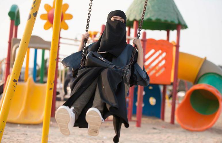 چرا عربستان تن به تغییر داد؟