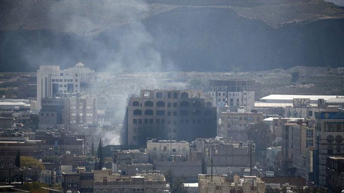 سمت و سوی تحولات یمن