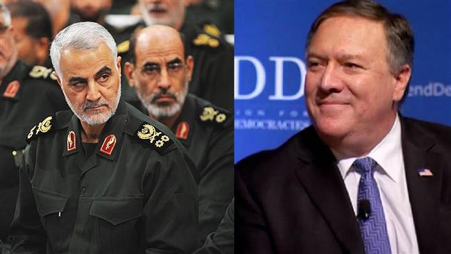 تاریخچه نامهنگاری مقامات ایران و آمریکا
