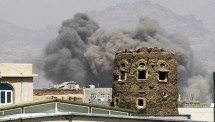 واکاوی تحولات یمن
