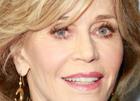 جشن تولد یک میلیون دلاری بازیگر زن