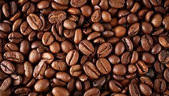 بشنوید/ با نوشیدن قهوه خود را بیمه کنید