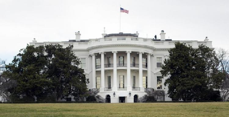 بازگشت پرونده برجام از کنگره به کاخ سفید چه معنایی دارد؟