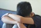 روایت دردناک نوجوان افغانستانی از تجاوزهای جوان ایرانی