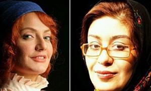 حمله تند چیستا یثربی به