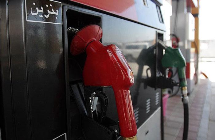 براساس لایحه بودجه بنزین 1500 تا 1600 تومان گران میشود/ ابعاد و تبعات افزایش قیمت بنزین
