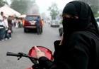 یک سنتشکنی زنانه دیگر در عربستان