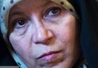 فائزه هاشمی: در بدن پدر ۱۰ برابر حد مجاز رادیواکتیو بوده است