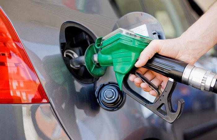 بنزین 1500تومانی یعنی چه؟