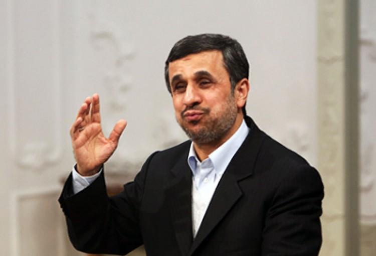 داستان پرماجرای اصولگرایان و احمدینژاد به نقطهاوج خود نزدیک میشود؟!