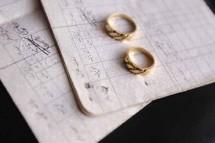 بررسی دلایل افزایش طلاق توافقی