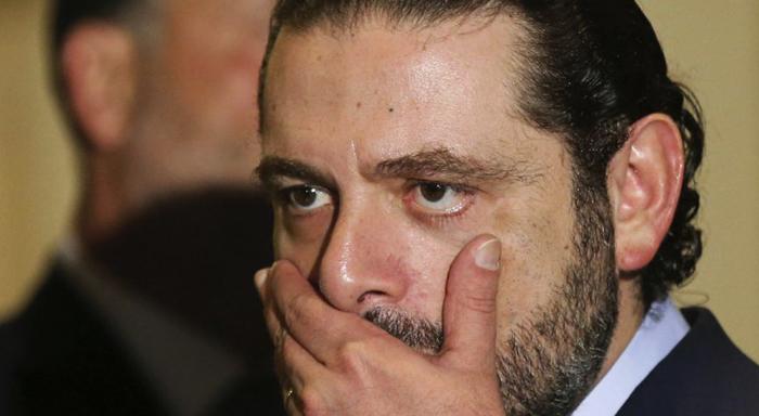 نمیگذارم مواضع حزبالله تاثیری بر
