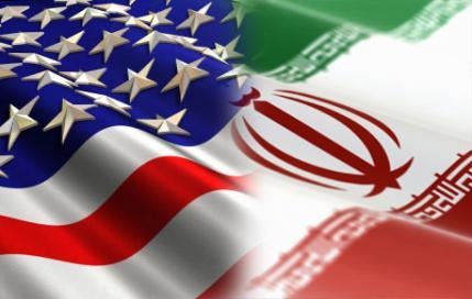 واشینگتنپست: آمریکا رفتار منطقهای ایران را بهانه لغو برجام قرار ندهد