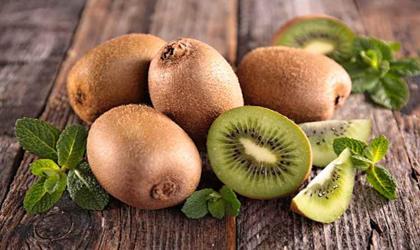 این میوه کبد شما را از نو میسازد