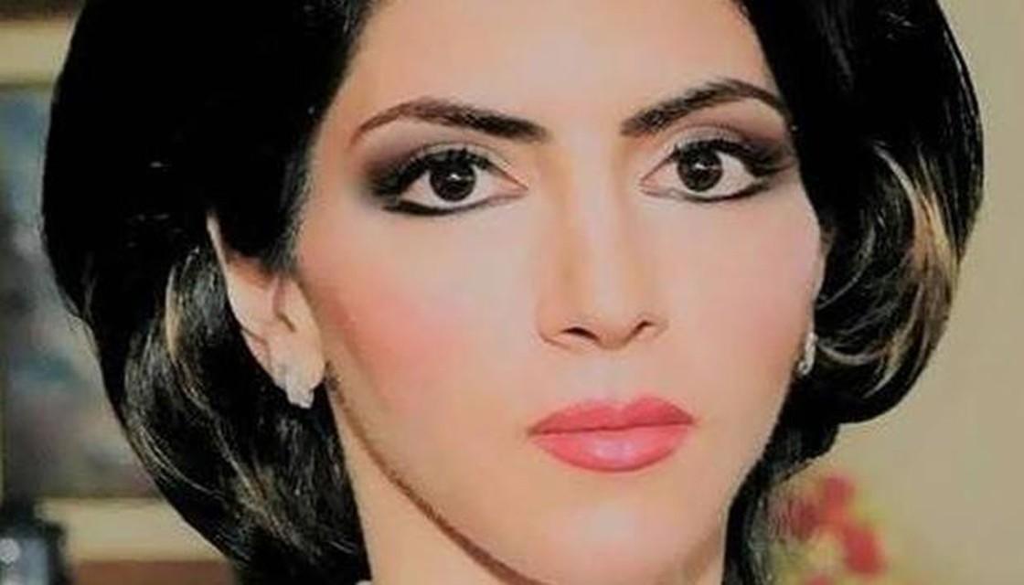 خانم ایرانی، عامل تیراندازی در مقر یوتیوب / فیلم