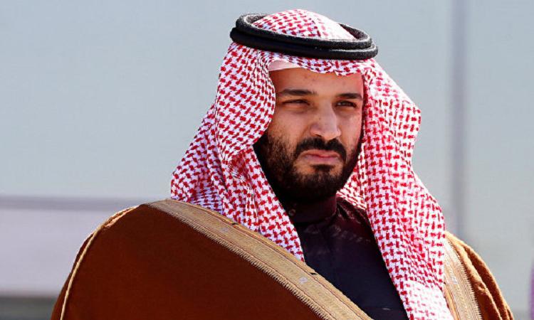 چهار عامل اتحاد عربستان و اسرائیل