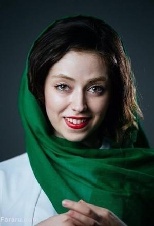 زن داعشی پایتخت