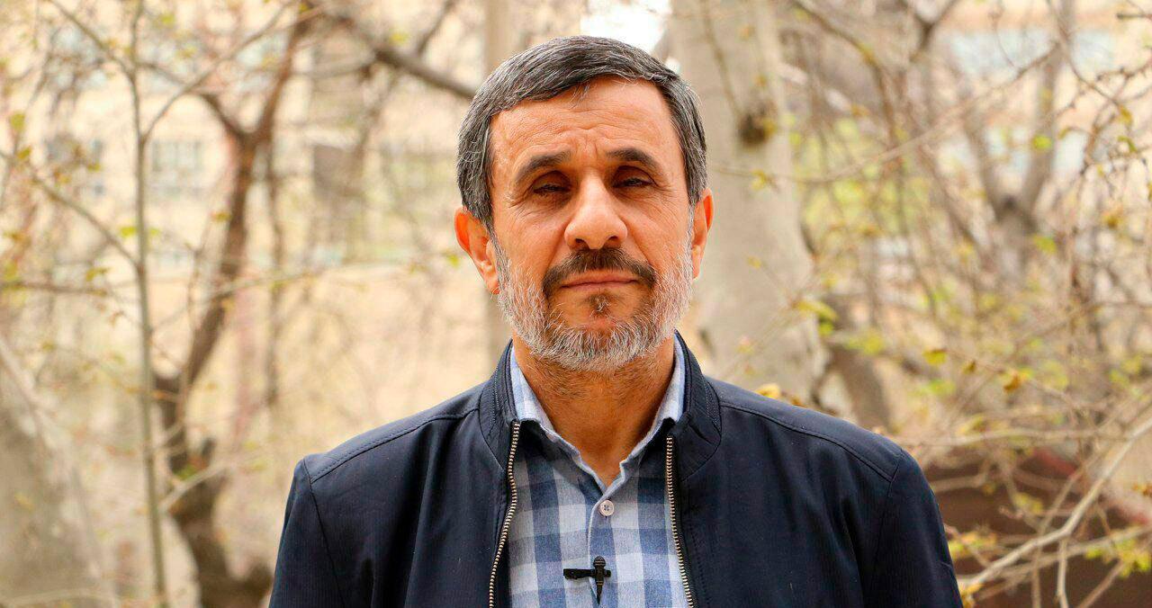 گمانهزنی درباره سرنوشت احمدینژاد