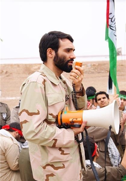 شهادت ۳ ایرانی در حمله اسرائیل به سوریه