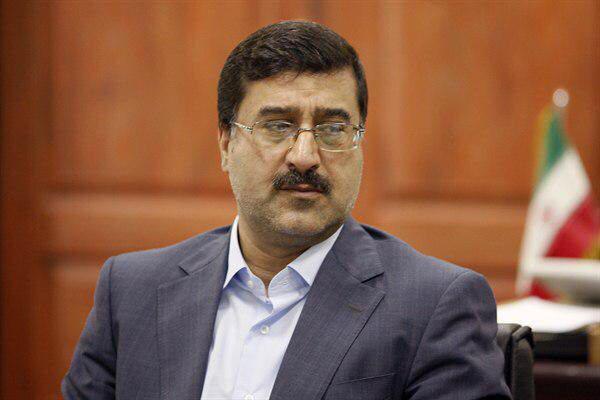 سرپرست جدید شهرداری تهران کیست؟