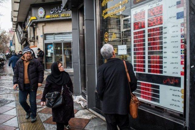 گرانی دلار چه تبعاتی برای اقتصاد دارد؟