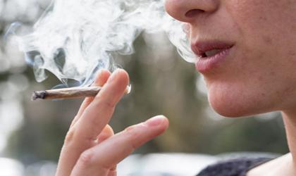 سیگاری