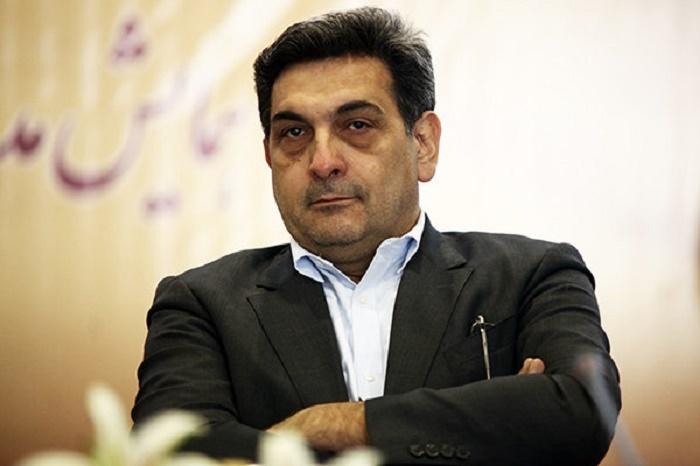 گزینه های احتمالی شهرداری تهران