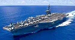 روسیه به حمله آمریکا به سوریه چگونه پاسخ خواهد داد؟