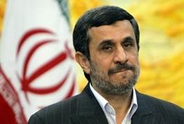 بازهم افشای تخلفات نجومی دولت احمدینژاد